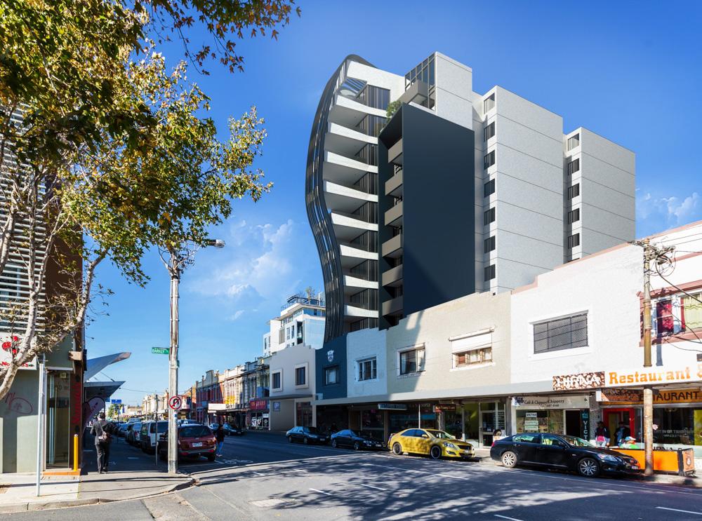 Footscray-1a
